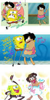 underwatersun