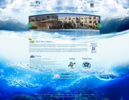 Sharm Heights