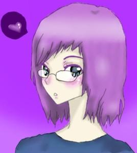 tuni369's Profile Picture