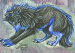 ACEO-Shadow