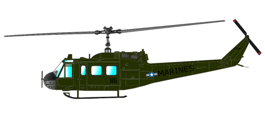 helicopters of the vietnam war with Bell Uh 1d Iroquois Marines 197136254 on 10165968906 likewise No furthermore Bell UH 1D Iroquois MARINES 197136254 additionally Bell 204 uh 1c huey together with File UH 1E HAL 4 LST 821 Oct1967.