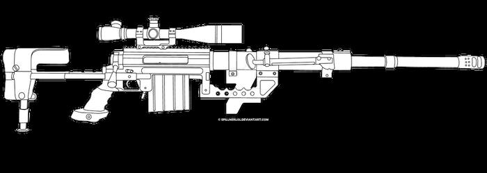 M200 Outline