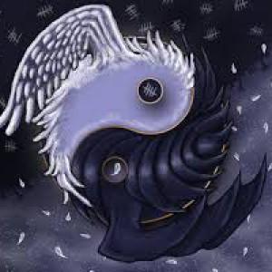 darkenchantress695's Profile Picture