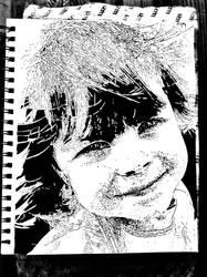 #44 Child