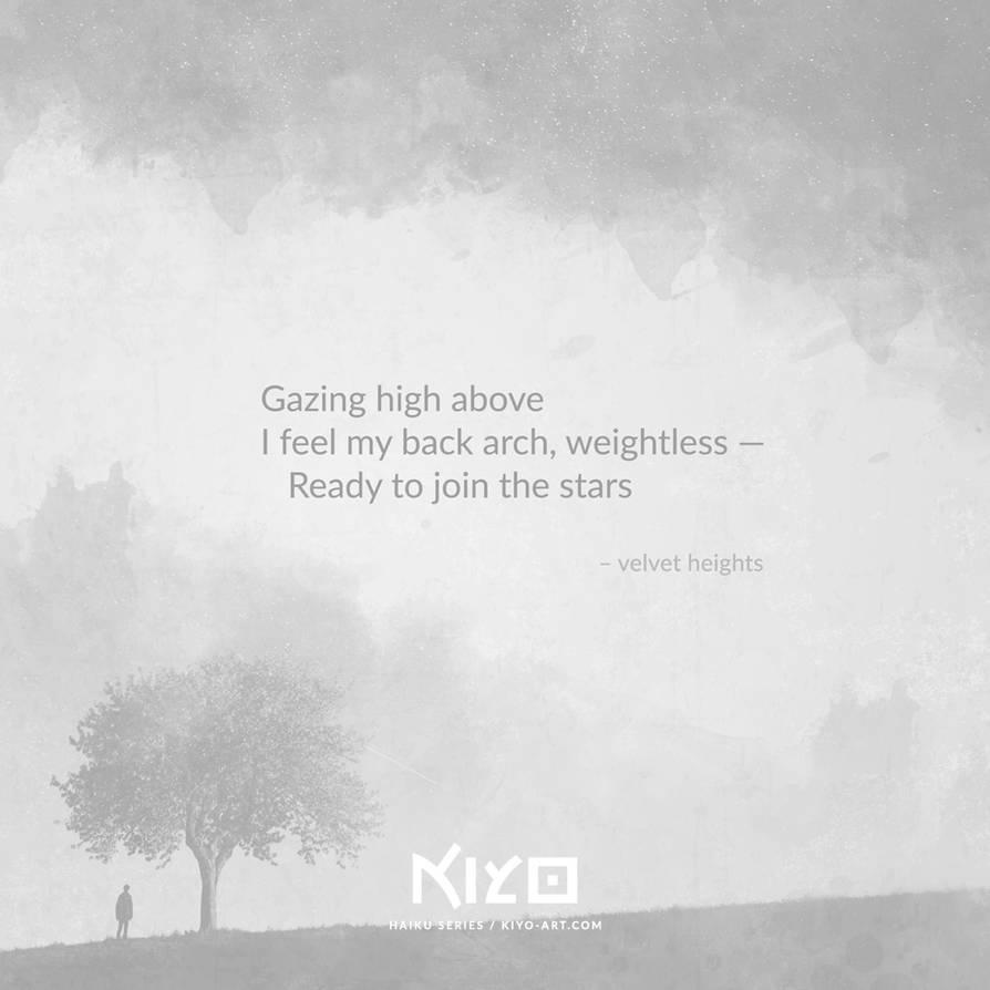 Velvet Heights