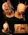 Skinstrip mask montage
