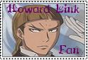 Howard Link Stamp 3 by demonicmews