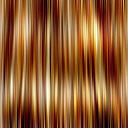 Butterscotch-Brown256 by MrsO9706