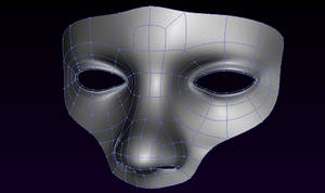 My Topology Style