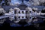 Midnight Palace -redux-