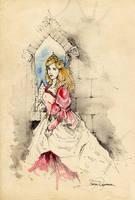 Andoran Pride by fee-absinthe