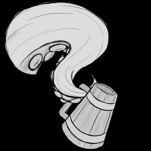 Gilnorg's Profile Picture