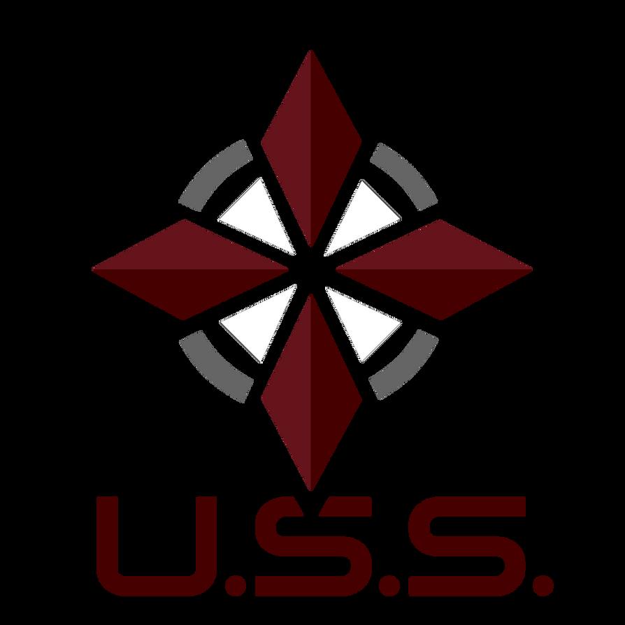 Image Gallery logo render