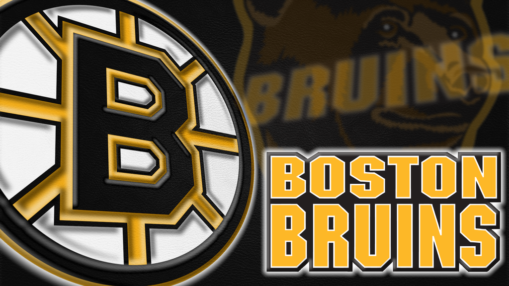 gallery for boston bruins wallpaper 2013