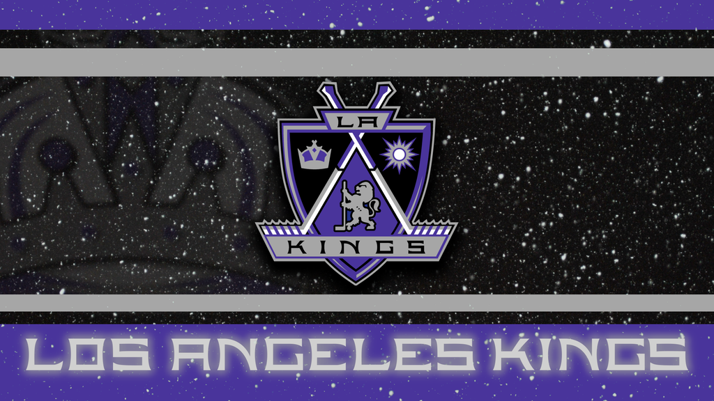 Los angeles kings 1998 2002 wallpaper by nas160 on deviantart los angeles kings 1998 2002 wallpaper by nas160 voltagebd Choice Image
