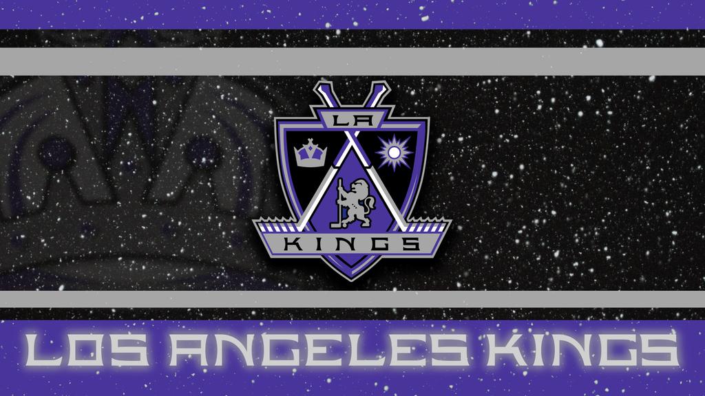 Los angeles kings 1998 2002 wallpaper by nas160 on deviantart los angeles kings 1998 2002 wallpaper by nas160 voltagebd Gallery
