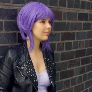 Afireinsidegirl's Profile Picture