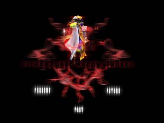 Hyne - Time III-VIII by pesky0yuna