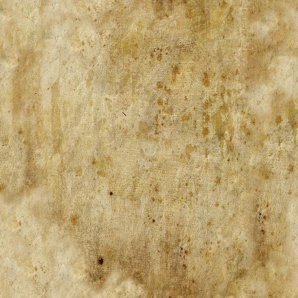 Pattern by erikcollinder