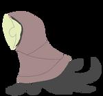 Eschaton Crawler