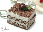 Italian desserts 3