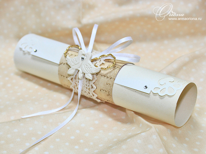 Wedding invitation by orionajewelry on deviantart wedding invitation by orionajewelry stopboris Gallery