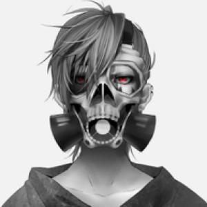 Krozyniac's Profile Picture