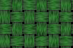 Texture - Weaved Tile