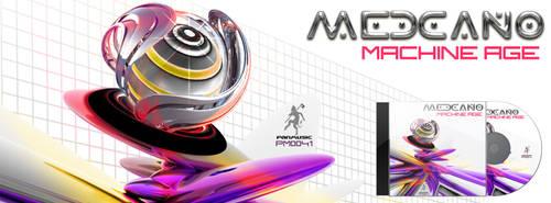 Machine Age - web banner