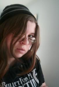 DevilChild192's Profile Picture