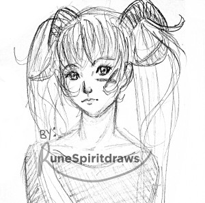 RuneSpirit's Profile Picture