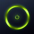 Power button -avatar by LoD94
