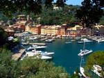 Portofino Italy