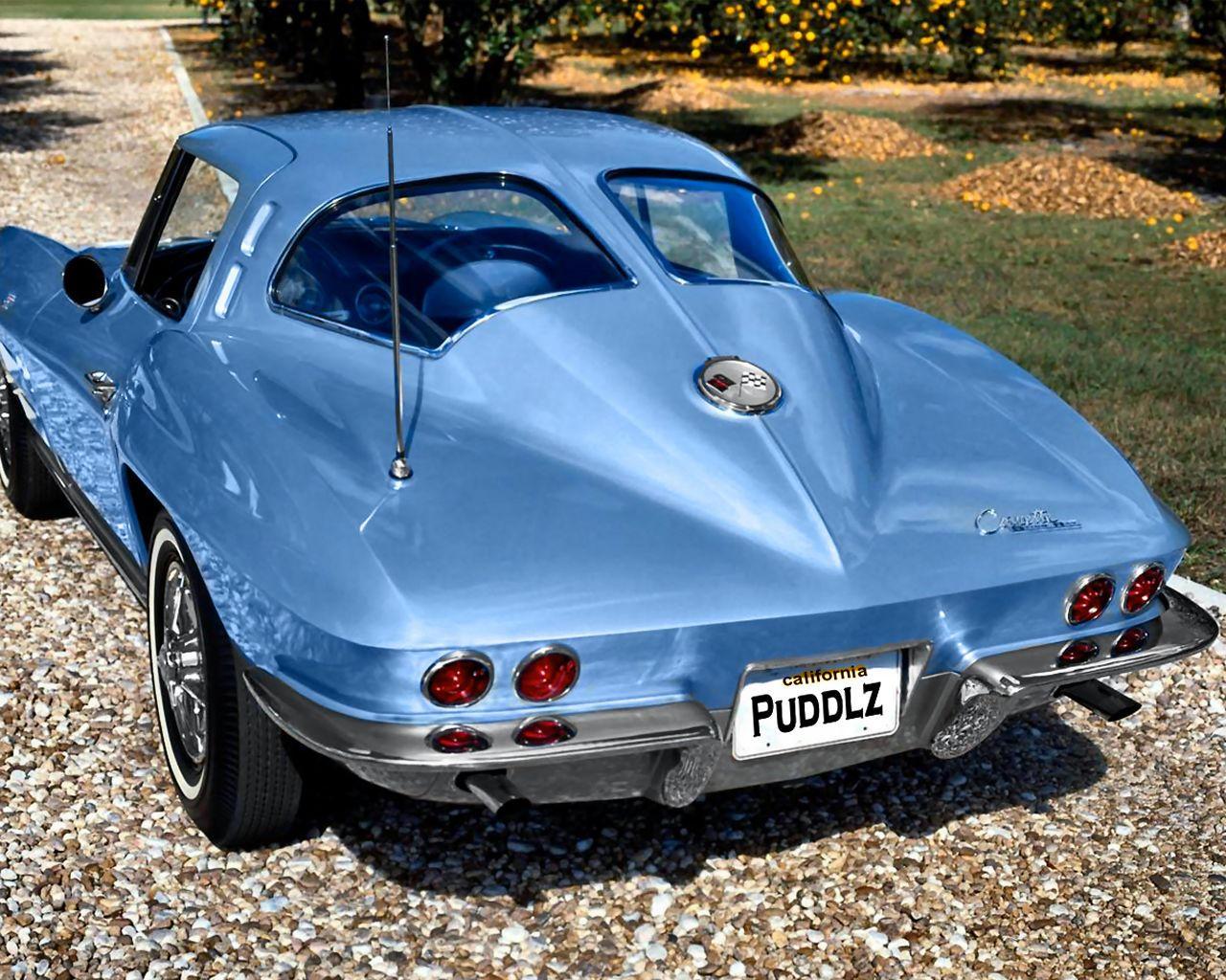 63 split window corvette fuelie for sale autos post for 1963 corvette split window fuelie sale