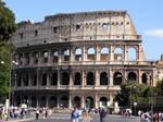 Italy one