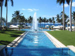 Grand Wailea beach resort