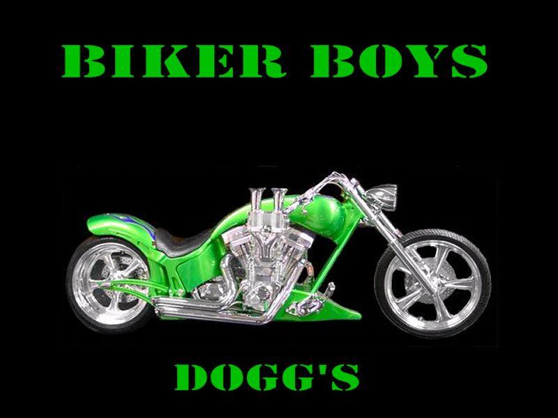 Pin Biker Boyz Smokes Bike Image Search Results on Pinterest