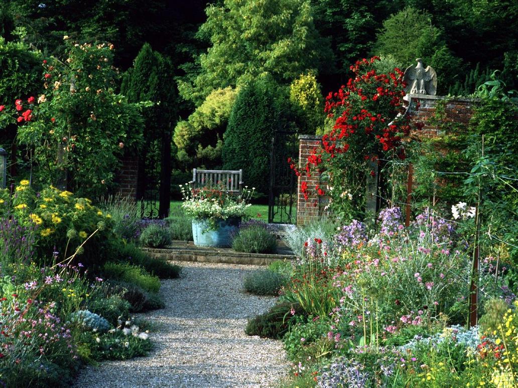 Fioli gardens 001 by puddlz