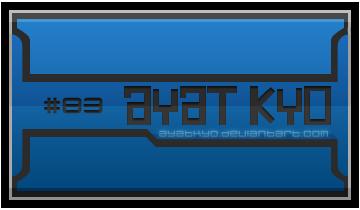 83 Ayat Kyo by AyatKyo