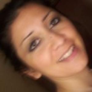 slario0039's Profile Picture