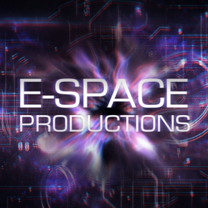 E-SPACE-Productions's Profile Picture