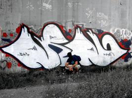 orol chrome 2 by OROL1