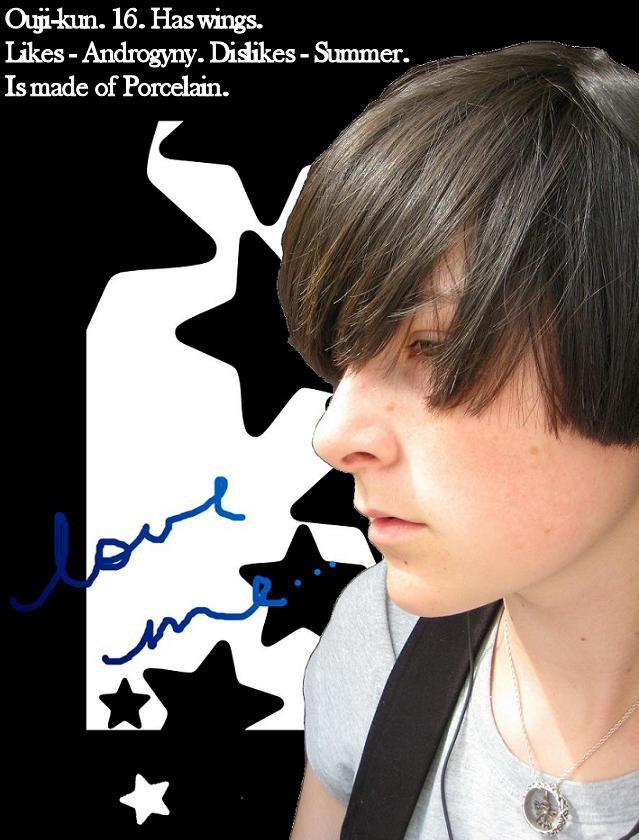 Neko-Erure-chan's Profile Picture