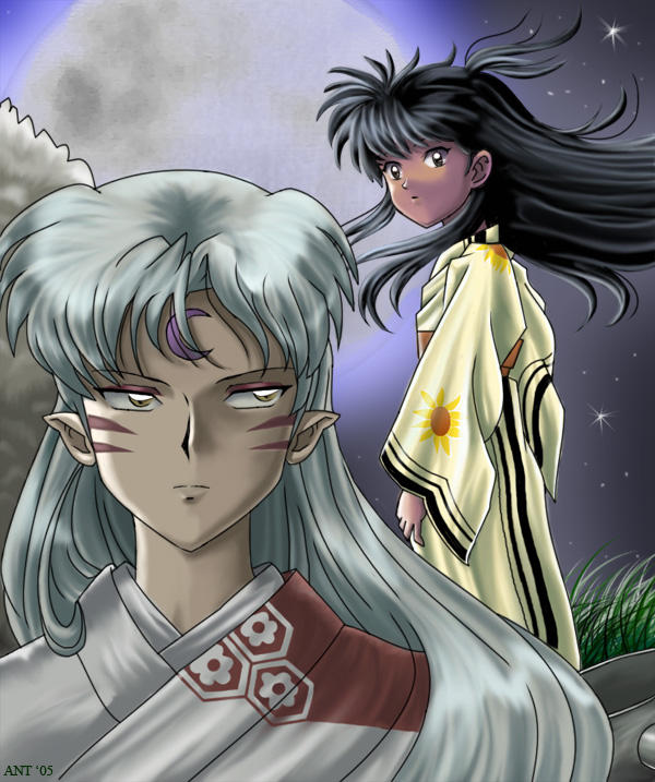 http://fc03.deviantart.com/fs7/i/2005/162/6/4/Sesshoumaru_and_Rin_2_by_Quietharm.jpg