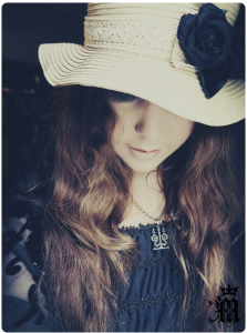 m-aruka's Profile Picture