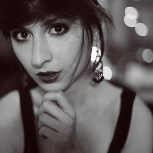 Leovagirl's Profile Picture