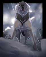 Svajone: [MCC] I Found Him by DioMEMEdes