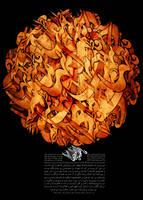 FATEMIYEH by ostadreza