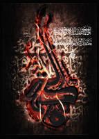 fatemeh as by ostadreza