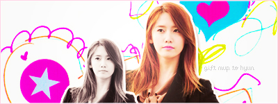 Yoona (SNSD) ~ Sign 1 by WooJiHee
